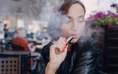 What E-Liquid Is Right For Me?