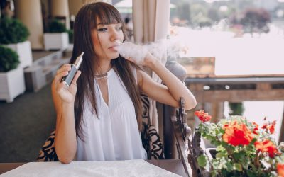 COUNCIL BAN ON SMOKING OUTSIDE VENUES